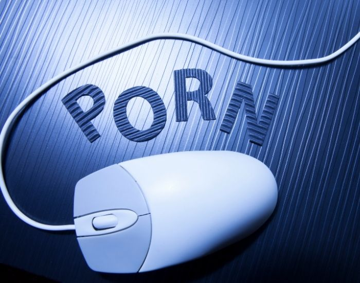 Erectile Dysfunction and Porn
